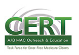 CERT A/B Task Force