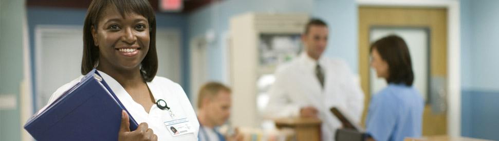 essays careers nursing