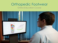 Orthopedic Footwear
