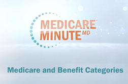 Medicare and Benefits