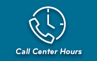 Call Center Holiday and Training Schedule