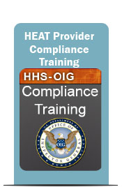 Heat Compliance Training