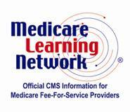 outreach education medicare learning network mlnproducts downloads